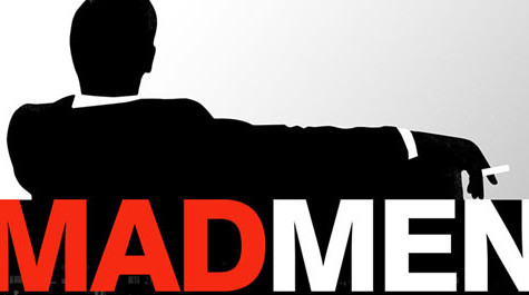 Opinion: Mad Men best drama on television