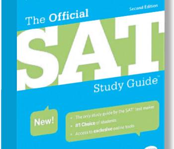 Opinion: SAT prep classes help prepare for test