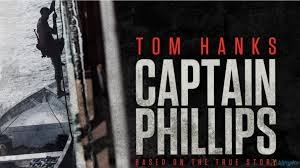 Movie Review: Captain Phillips enthralls viewers with true story factor