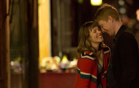 "Review: ""About Time"" gives refreshing humor and plot to the romance genre"