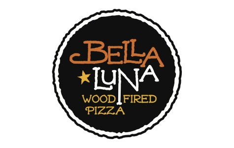Guest Review: Bella Luna's high quality of food makes up for slow service.
