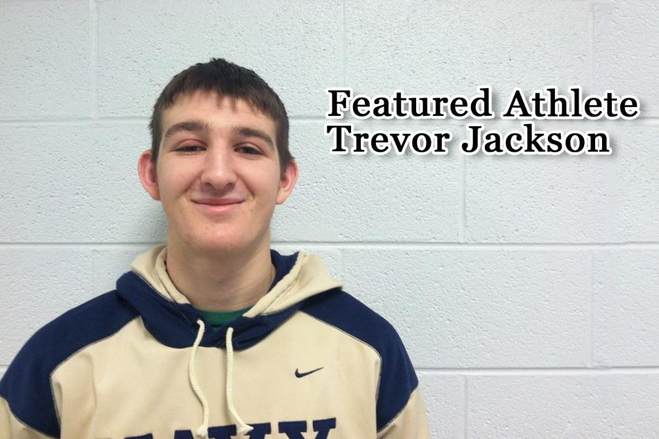 Featured+Athlete%3A+Trevor+Jackson