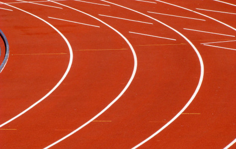 HHS track season starts March 3