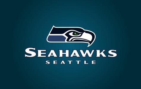 Prediction: Seahawks defense will win them the Super Bowl