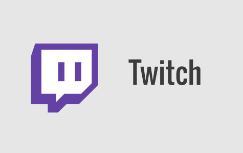 It's surprising that Twitch is free for the amount of content it delivers.
