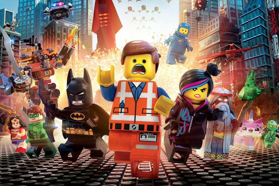 The+Lego+movie+has+more+to+it+than+meets+the+eye%2C+which+even+then%2C+is+awesome.
