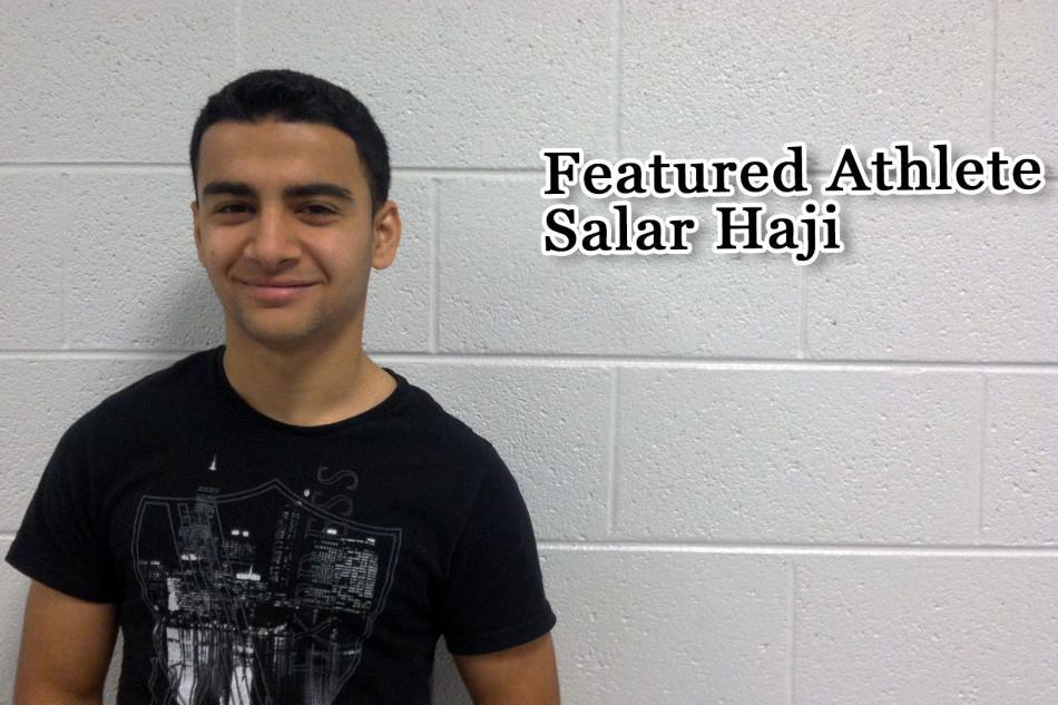 Featured+Athlete%3A+Salar+Haji