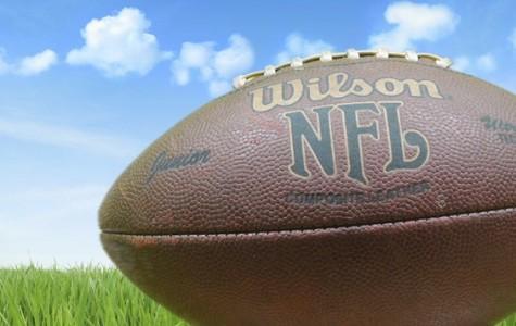 Football game to be played Monday