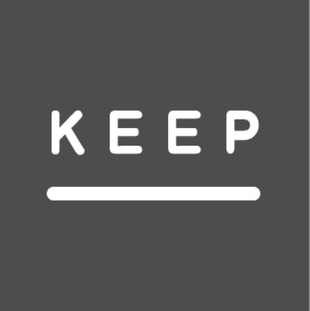 keep is the next big thing in the fashion world hhs media