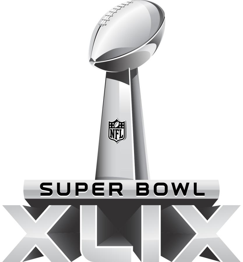 2015 Super Bowl commercials were less than memorable