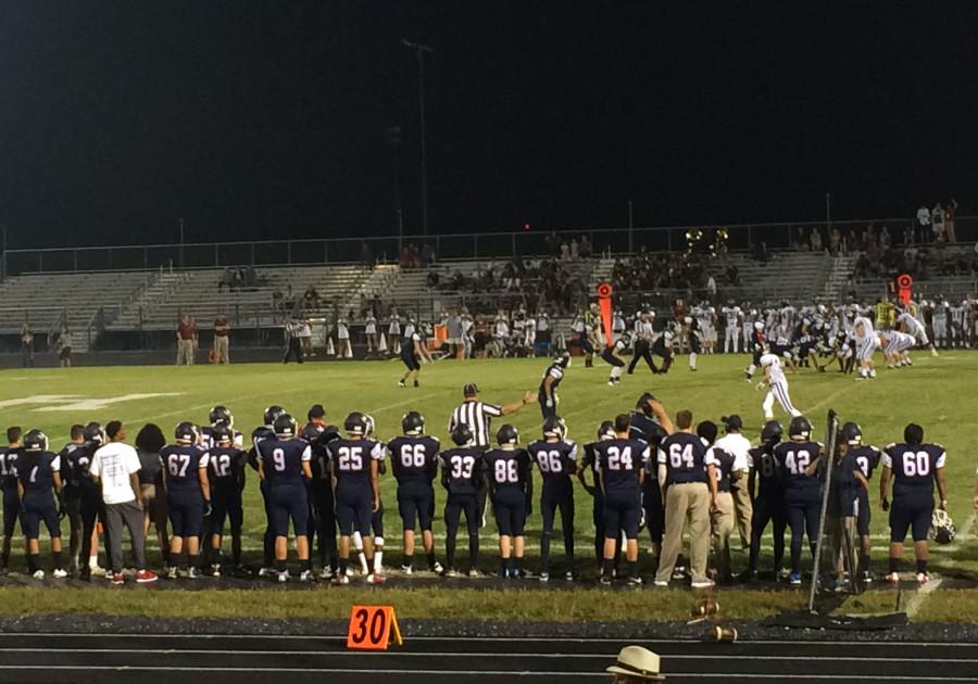Opinion%3A+HHS+football+is+the+best+in+the+district