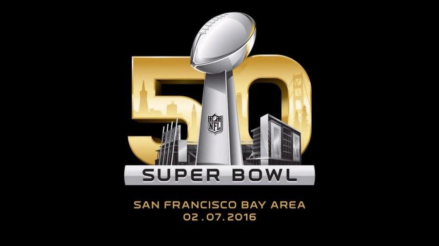 Broadway+football+coach+wins+Super+Bowl+50+tickets