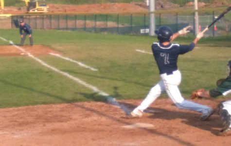 Streaks pitch back-to-back no-hitters
