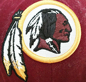 Opinion: New season provides exciting opportunities for Redskins