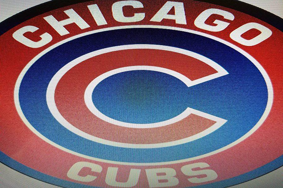 Cubs fans are the best fans