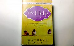 """The Help"" is a heart-touching must read"