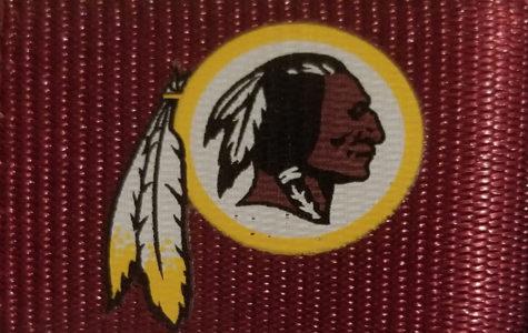 Acquiring Alex Smith a mistake for struggling Redskins