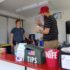 Freedom Funnel Cakes serves fried desserts from new mobile business