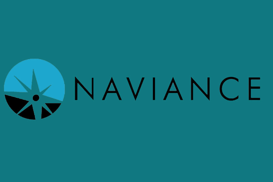 Naviance software streamlines college, career planning – HHS Media