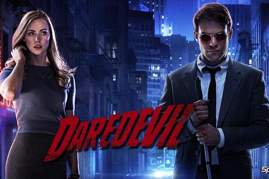 Daredevil season 3 is set to release in 2018, ahead of schedule.