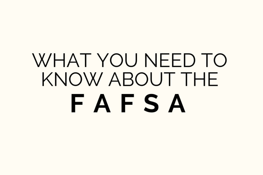 FAFSA+weeks+provides+students+with+college+resources