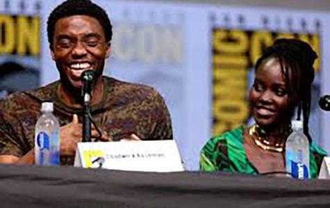 Minorities deserve more representation in film industry