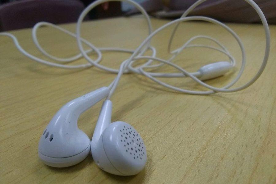 Songs+provide+universal+language