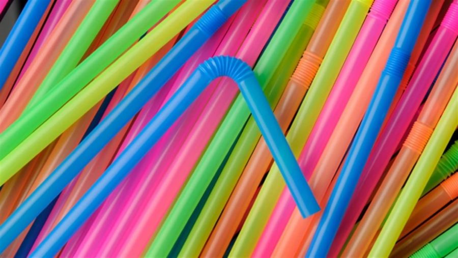 Oodles+of+straws+display+their+vibrant+colors+in+an+attempt+to+distract+from+the+tragedies+they+cause.