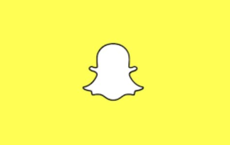 Police, administration investigate anonymous child pornography Snapchat account