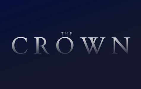'The Crown' makes dreary 20th century Britain into great television.