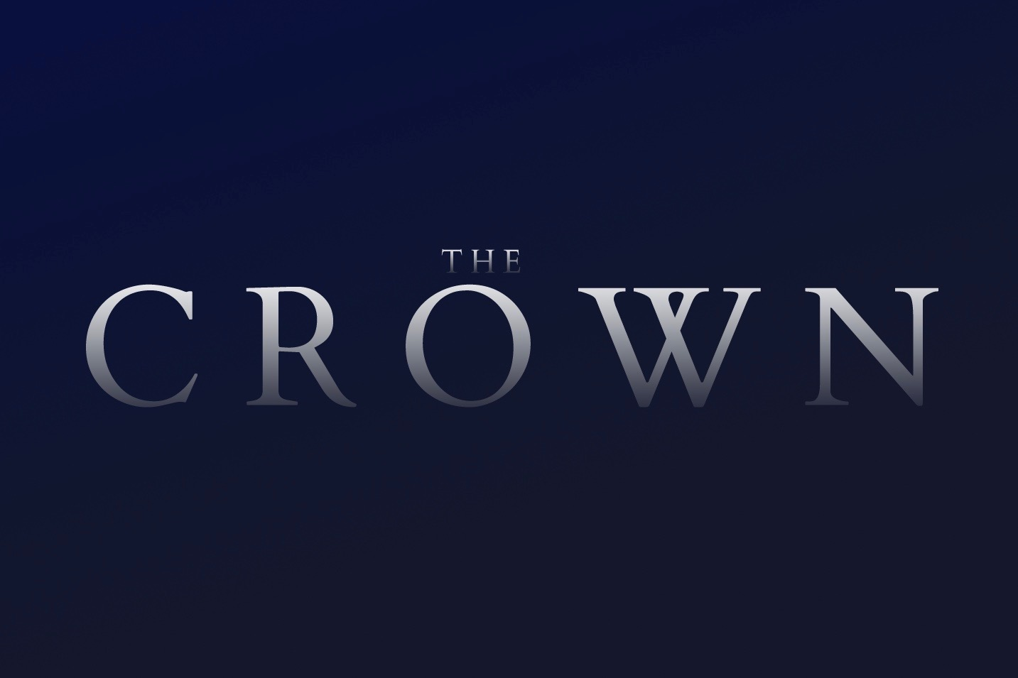 The Crown, first released in 2016, details the life of Queen Elizabeth II in a historical drama television series.