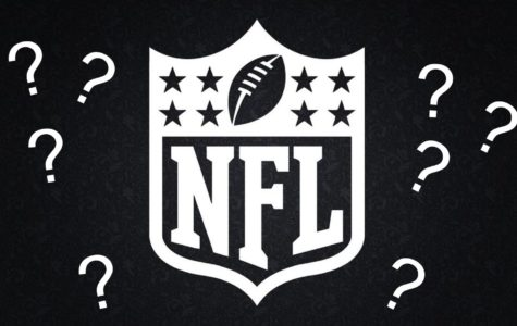 "Top 5  ""What Ifs"" of the NFL world"