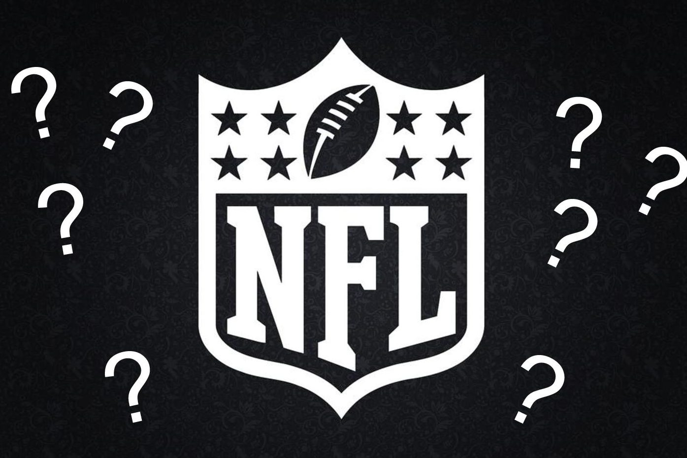 Glago questions five potential turning points in NFL history had circumstances been different.
