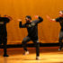 Black Student Union displays school's flair in annual talent show