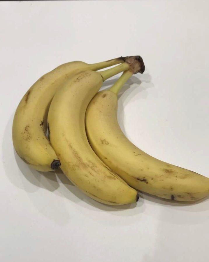 Bananas%2C+bananas+and+more+bananas%21%21%21