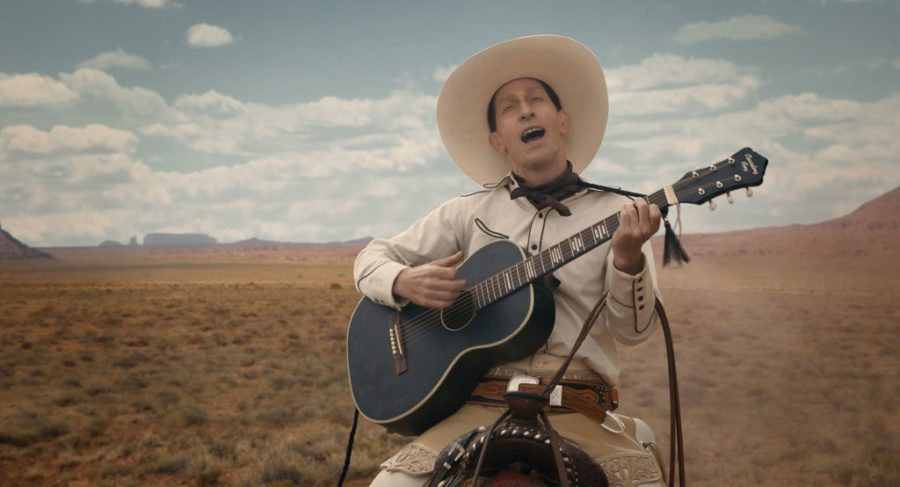 %22The+Ballad+of+Buster+Scruggs%22+is+an+original+take+on+a+classic+genre