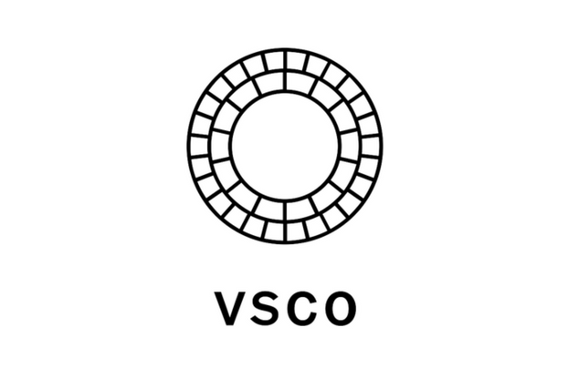 VSCO, founded in 2011, earns the spot as the top social media platform for its filters and lack of competition among profiles and posts.