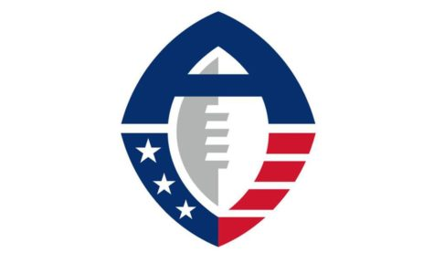 AAF to take over NFL in next 10 years