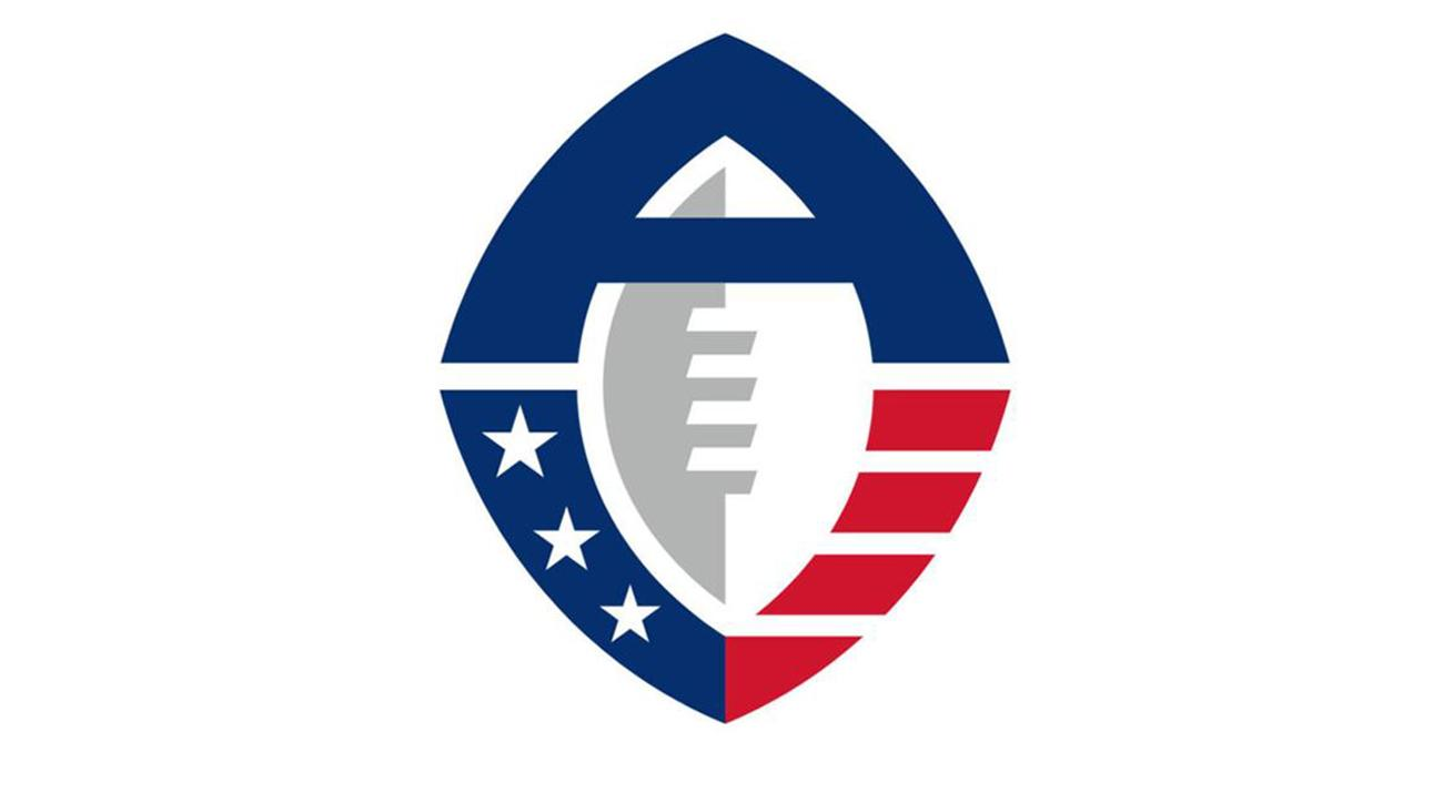The Alliance of American Football (AAF) began play on Feb. 9, 2019,  just six days after the Super Bowl