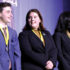 DECA attends States, sends four students to Internationals