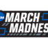 Newsstreak March Madness Pool Live Results