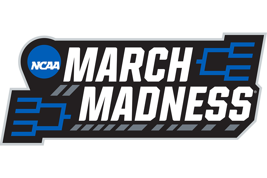March Madness begins Thursday Mar. 21.
