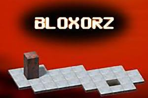 Bloxorz amazes as a classic, challenging game