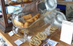 Harrisonburg's bakeries add variety to common sweet treats