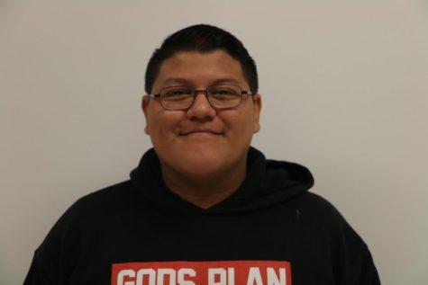Jonathan Aguirre Mundo