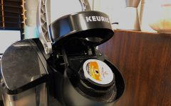 It's time to cut K-cup use