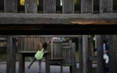 Kid's Castle upcoming demolition sparks community emotion
