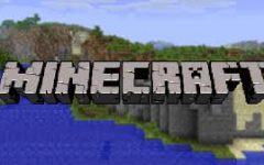 Minecraft bee update unnecessary for gameplay