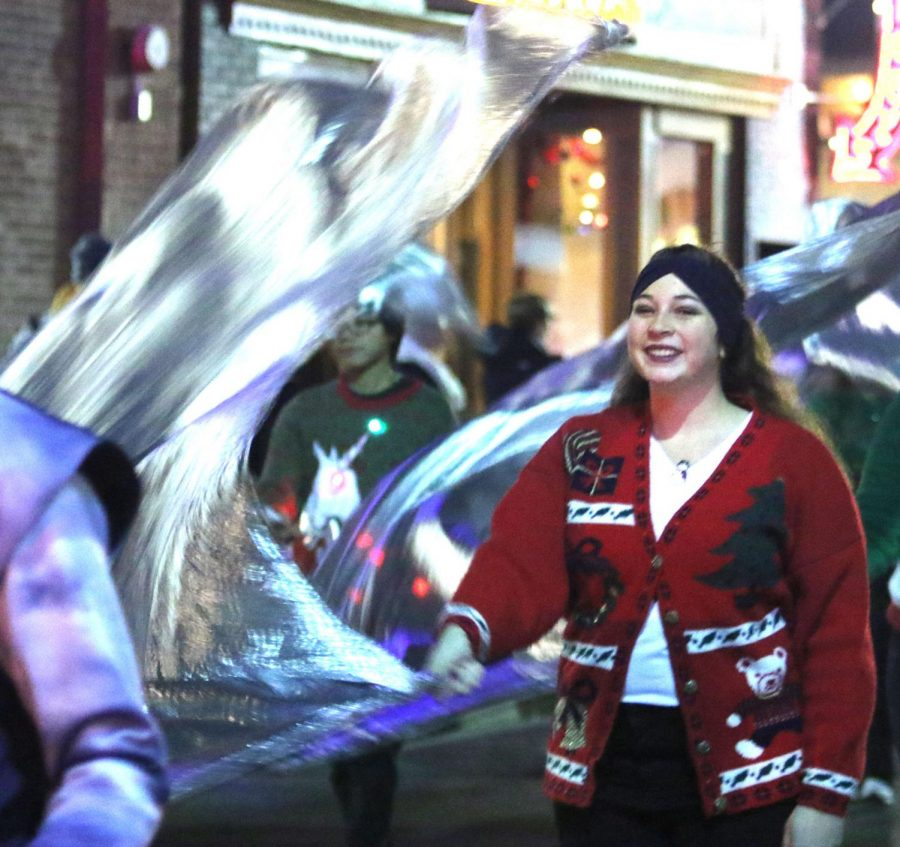 xmasparade_spears1