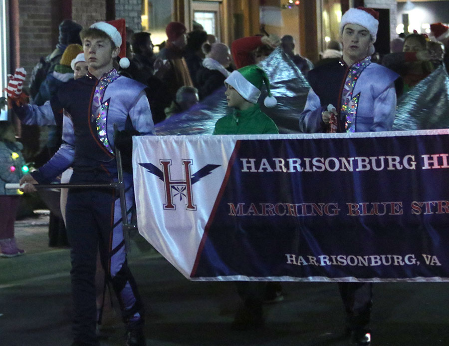 xmasparade_spears5